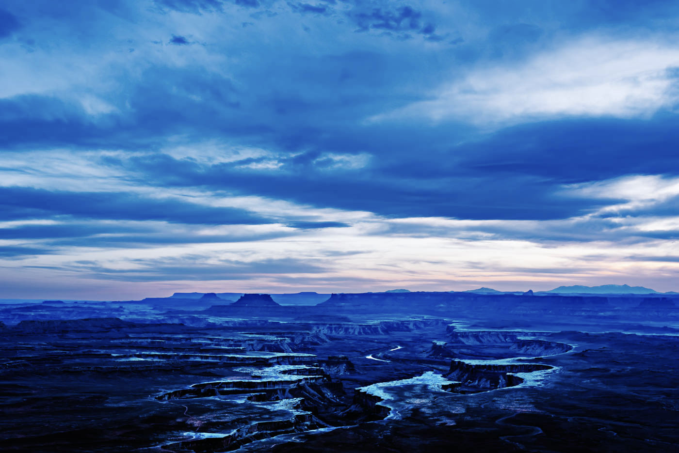 Canyonlands-Dusk-1-of-1Canyonlands-dusk_DSC3865-Edit-Edit