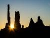 totem sunrise (1 of 1tri LEAF flower webTotem sunrise_DSC3380