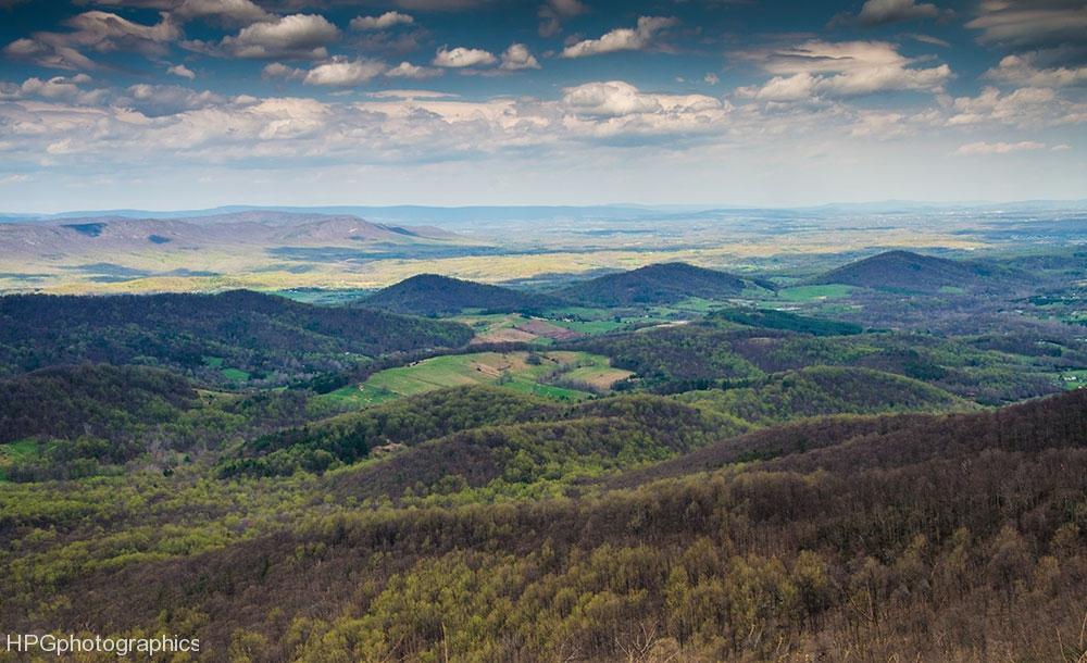 Shenandoah-valley2web