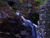 Crabtree-falls1_DSC8870web