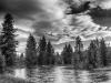 Colo-River_DSC0747-b&w--web-2