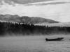 L-Jackson-boat_DSC1719-b&w
