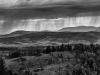 Rain-storm_DSC6626-b&W
