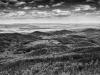 Shenandoah-valley-b&w-web