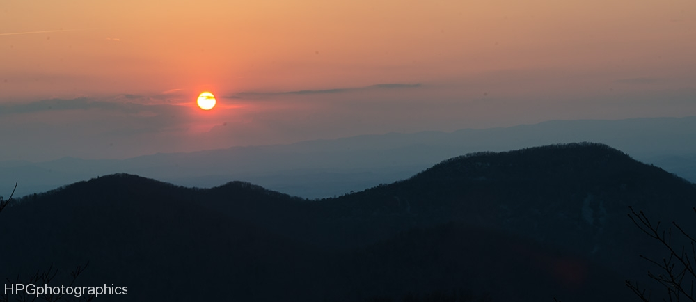 snp-sunset_dsc0040web