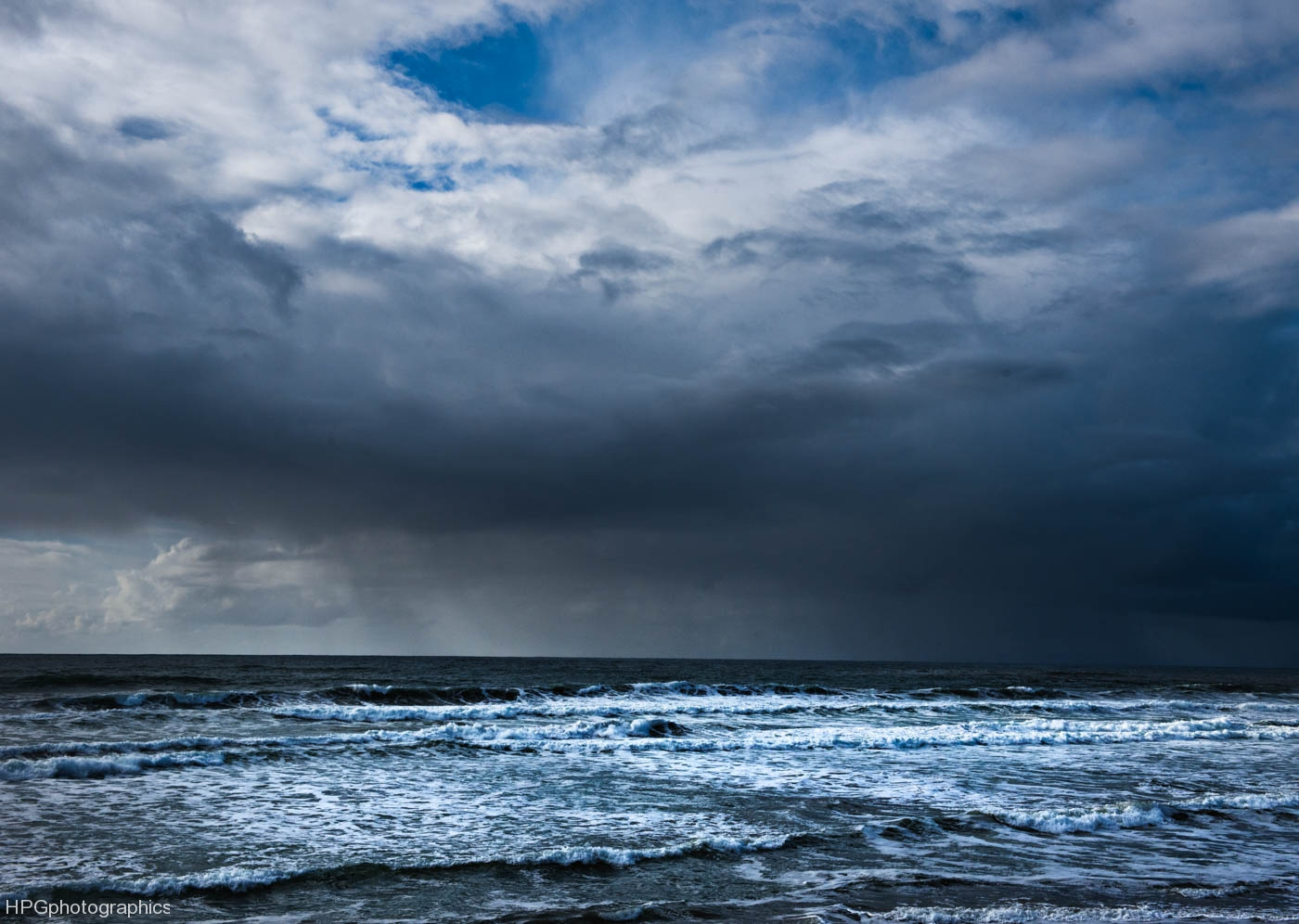Ocean Storm2-9240