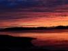 fiery-dawndsc_2568web