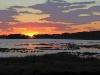 sunsetdsc_2523web