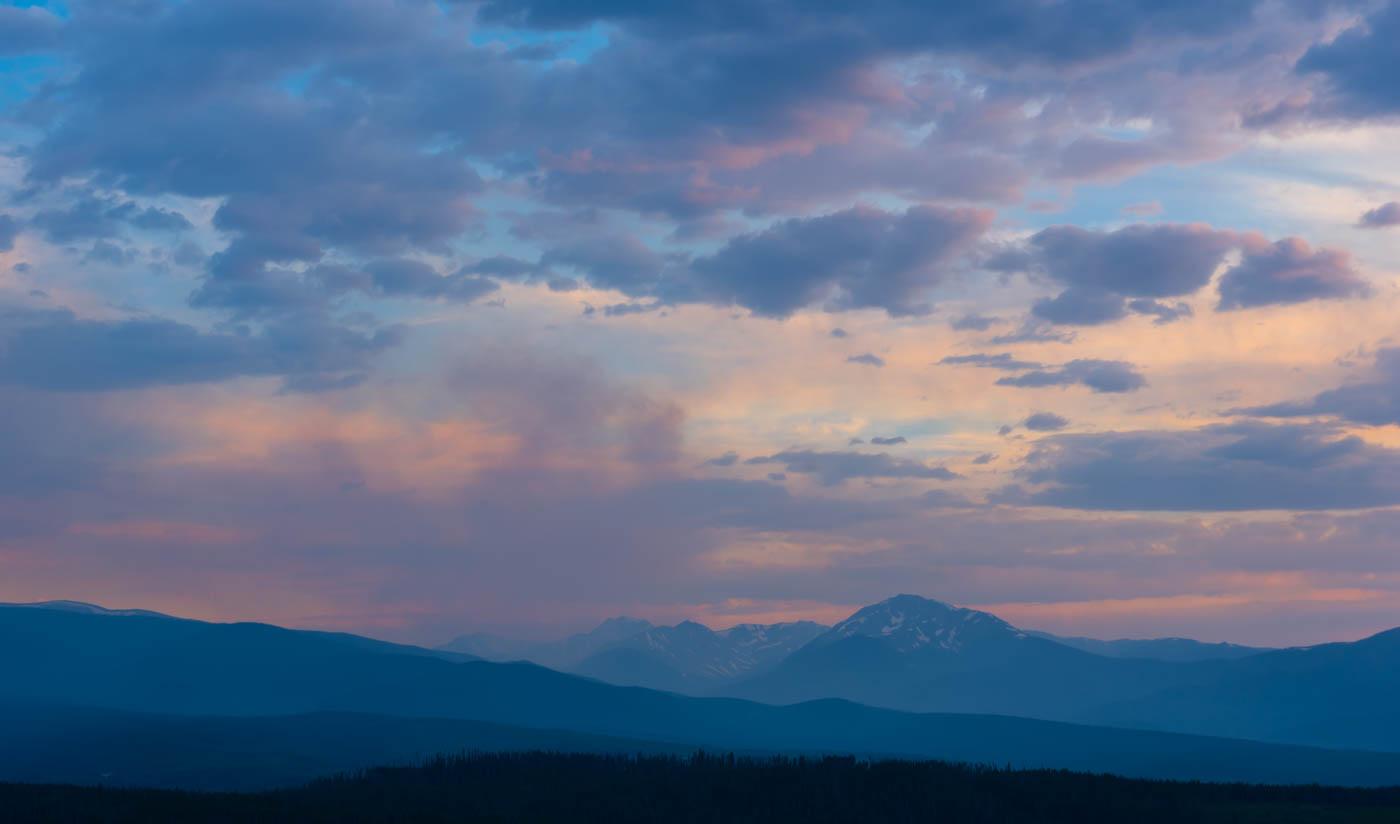 Fire&sunset (1 of 1DSC_4463
