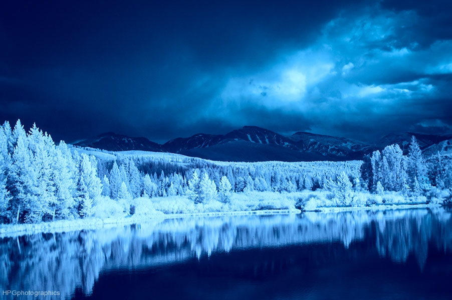 Rendevous-pond-IR-DSC_0011web