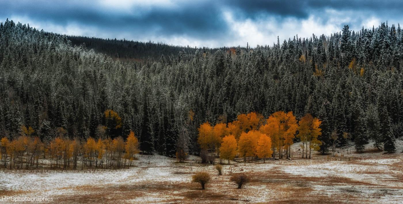 Trough road Aspen3 (1 of 1_DSC1037-Edit-Edit