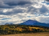Byers-fall_DSC2266-web