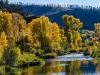 CO-river,-fall_DSC2363-web