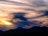 Rocky-sunset3_DSC1396web-