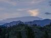 rondevous-skyline_dsc7096web