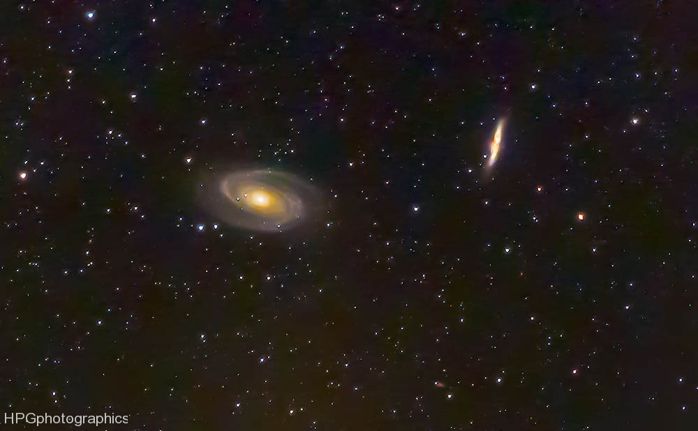 M81crop (1 of 1M81crop_DSC1272-Edit