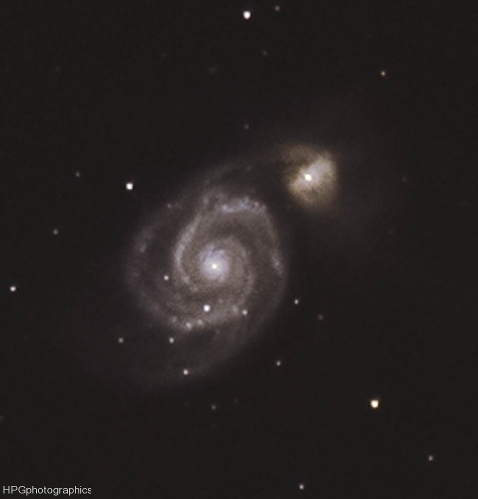 Whirly M51 (1 of 1Whirly tif