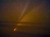 Comet5-1-of-1Comet5-DSC-0802-Edit-Edit