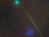Comet&Meteor5 (1 of 1Comet&MeteorRNC_DSC6539-Edit