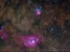 Lagoon&Trifid (1 of 1Lagoon Trifid RNC-Edit