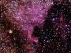 NA nebula (1 of 1NA crop with Neb-2