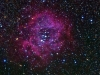 Rosette nebula (1 of 1Rosette_DSC7537-Edit