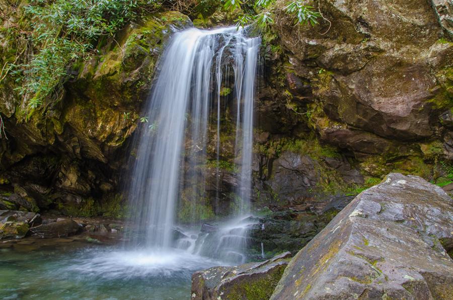 grottos1dsc_4927web