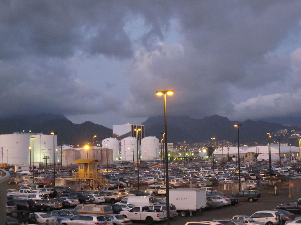airportimg_3036web