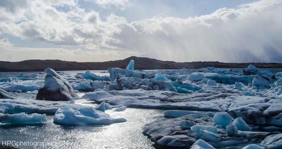 icebergs_dsc7841web