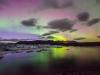 aurora1_dsc7934web