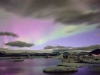 aurora2_dsc7938web