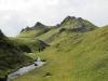 m-trekkingimg_4551web