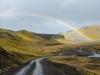 rainbow3_dsc7550web