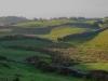 Near Ennistymon