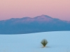White Sands25 (1 of 1_DSC3248-Edit-Edit