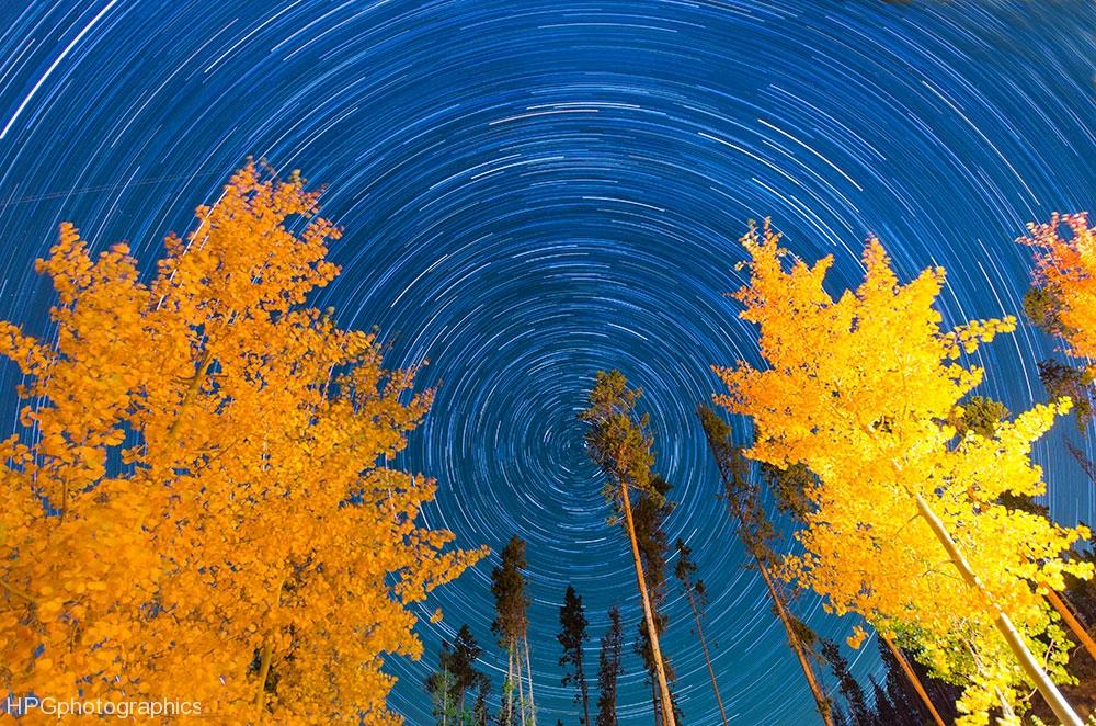 Aspen-and-stars2_DSC2232web