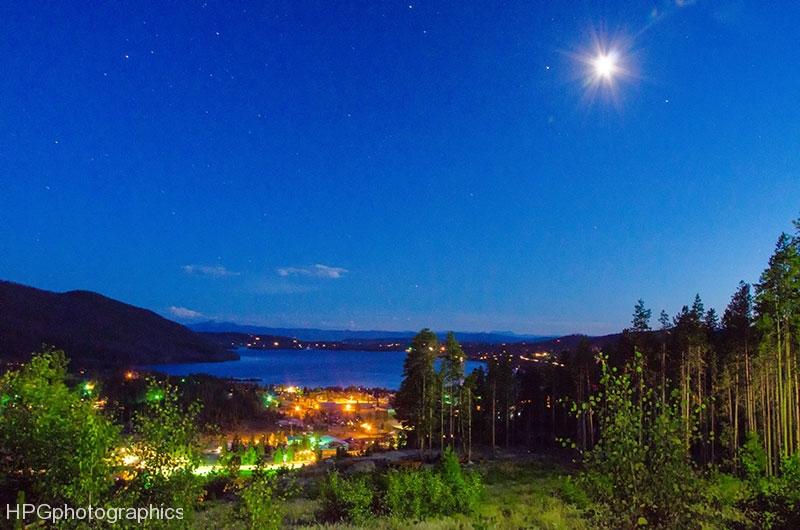 Grand-lake-night_DSC1422web-