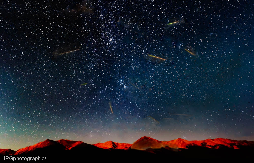 Taylor meteors2 (1 of 1Taylor-composite_DSC8155-Edit-Edit