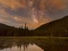 Big Mary Jane (1 of 1Big pond DSC_5154 Panorama-Edit-Edit