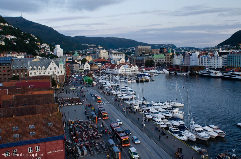 Bergen (1 of 1_DSC8663-2