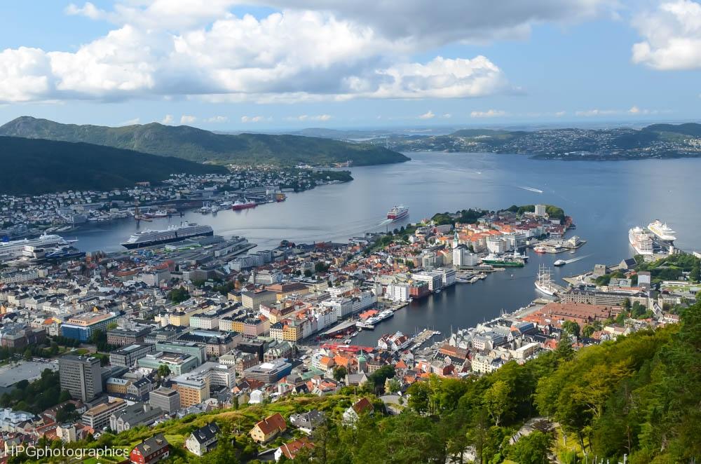 Bergen3 (1 of 1DSC_8645-2