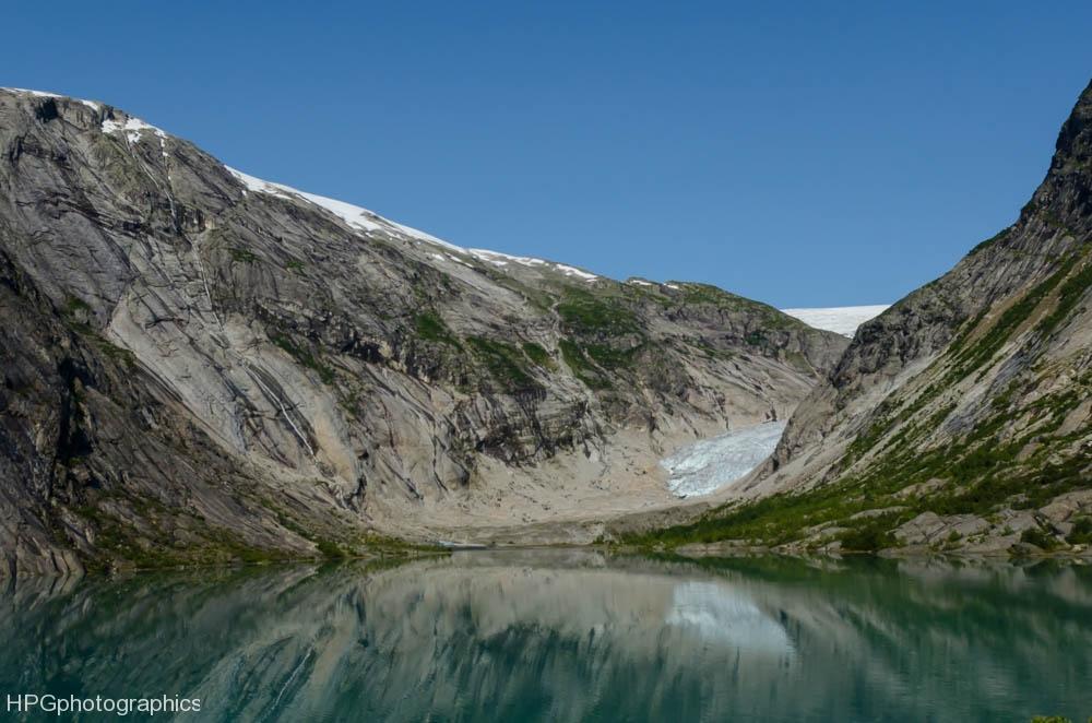 Glacier2 (1 of 1_DSC8571-2