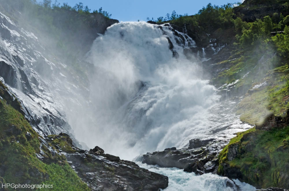 Kjosfossen (1 of 1_DSC8505-2-Edit