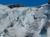 Glacier (1 of 1_DSC8578-2