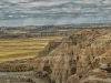 badlands-3-dsc_0607web