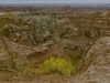 badlands-4-img_1413web