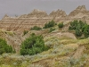 badlands-6-img_1424web