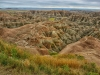 badlands-7-img_1432web