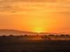 Serengetti sunrise3 -2877