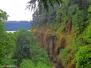 Washington-Oregon